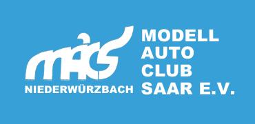 Model-Auto-Club SAAR